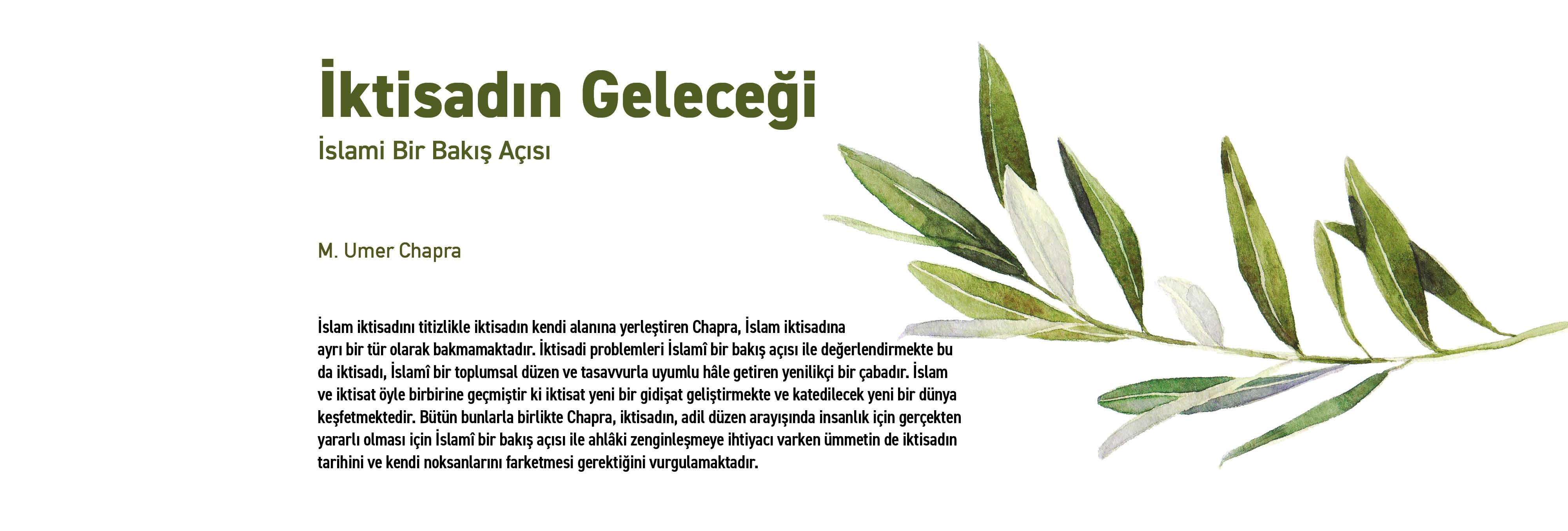 http://www.iktisatyayinlari.com/content/1-home/000005.jpg