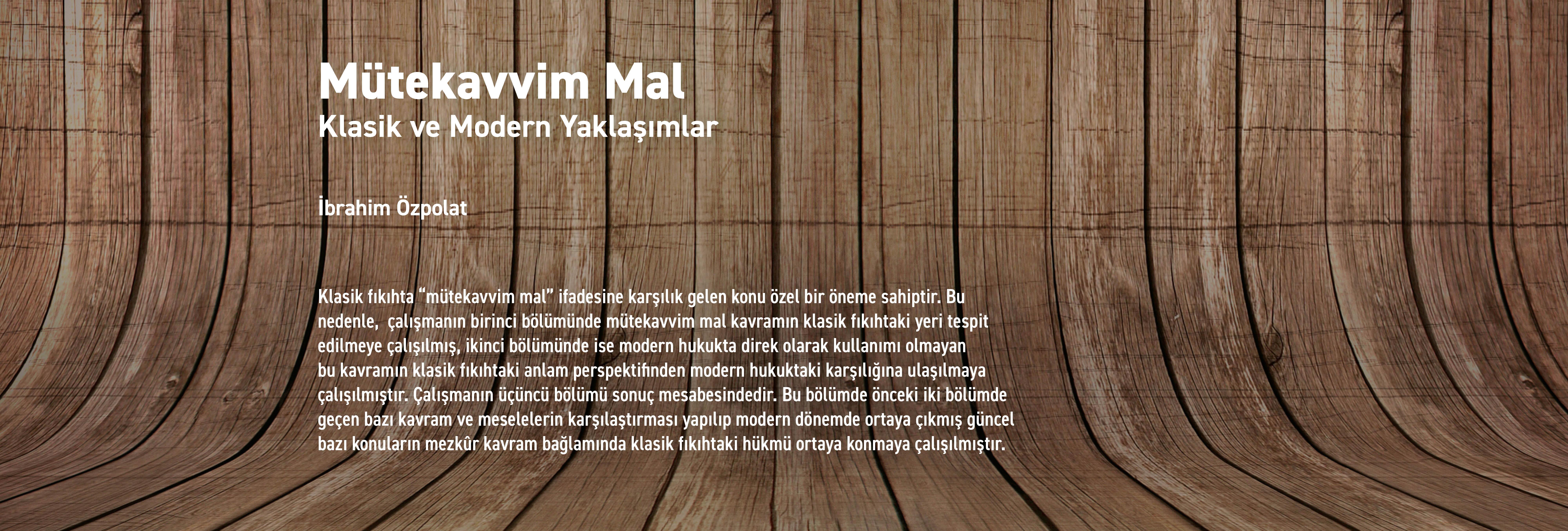 https://www.iktisatyayinlari.com/content/1-home/00006_mutekavvim_mal_silder.jpg