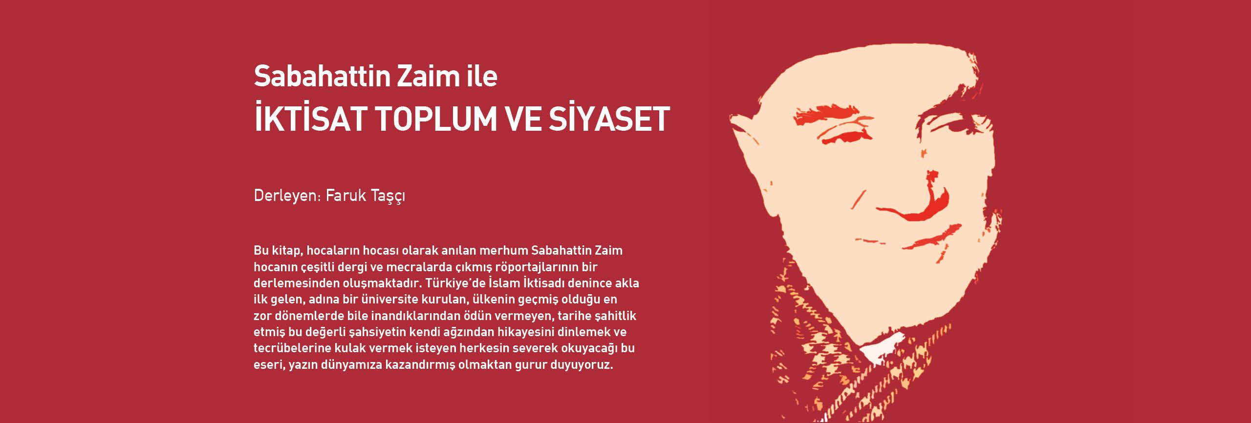 http://www.iktisatyayinlari.com/content/1-home/1.jpg