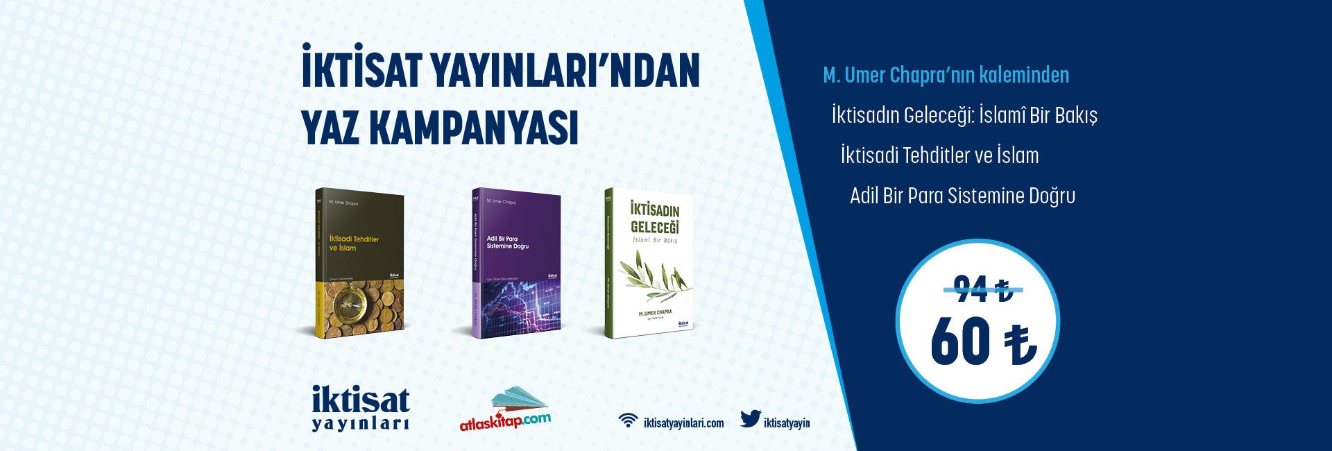 http://www.iktisatyayinlari.com/content/1-home/iiayazkampanyasi_web.jpg