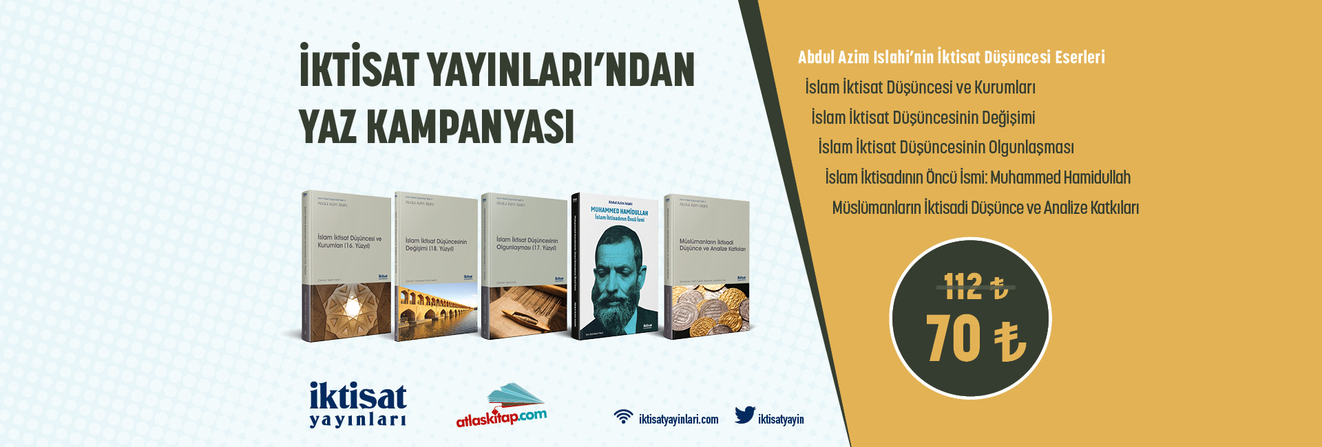 http://www.iktisatyayinlari.com/content/1-home/iiayazkampanyasi_web2.jpg