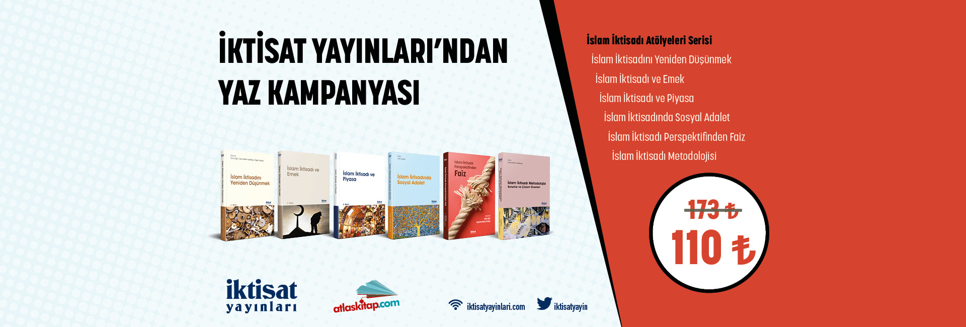 http://www.iktisatyayinlari.com/content/1-home/iiayazkampanyasi_web3.jpg