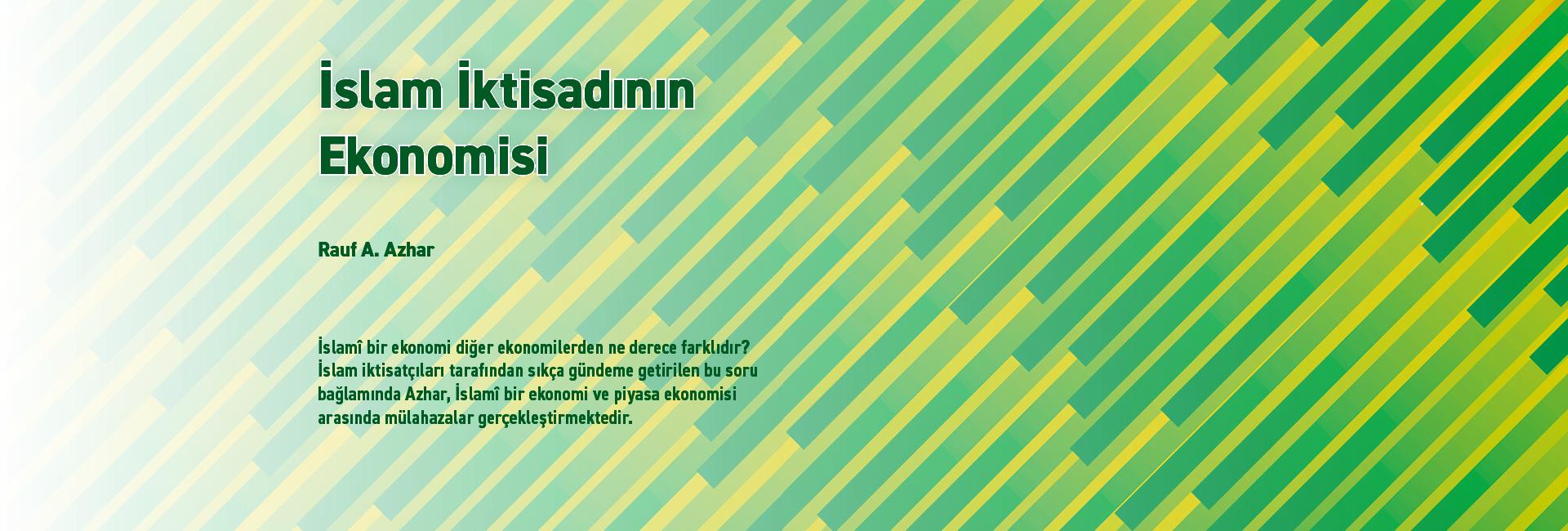 http://iktisatyayinlari.com/content/1-home/iiekonomisi_web.jpg