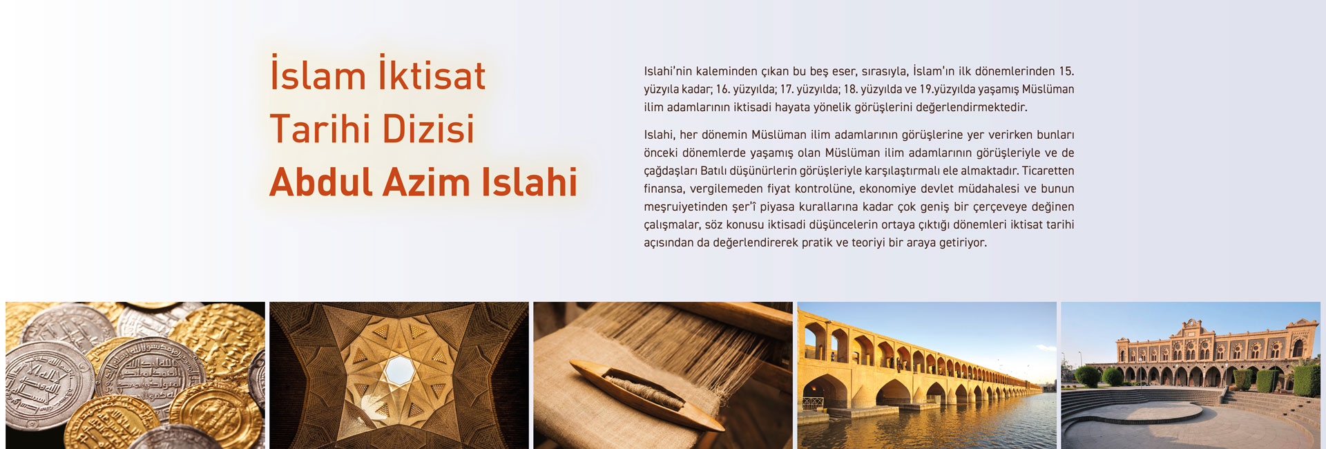 http://iktisatyayinlari.com/content/1-home/ik1.jpg