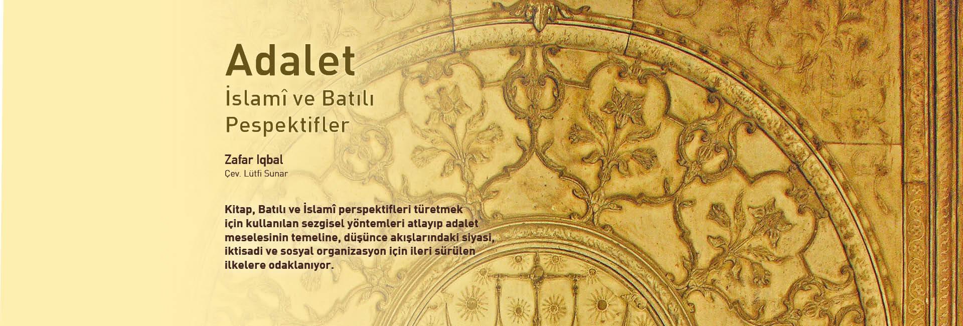 http://iktisatyayinlari.com/content/1-home/iktisaty_web3.jpg