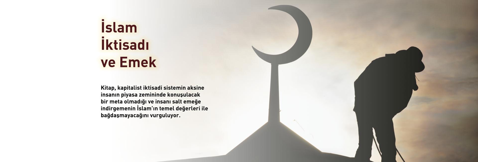 http://iktisatyayinlari.com/content/1-home/iktisaty_web5.jpg
