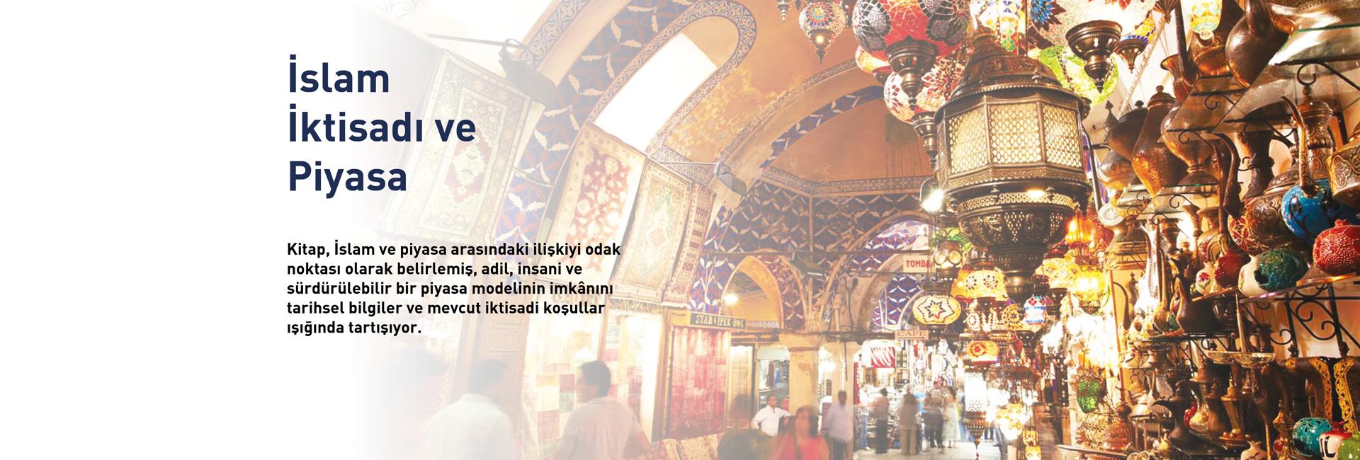 http://iktisatyayinlari.com/content/1-home/iktisaty_web6.jpg