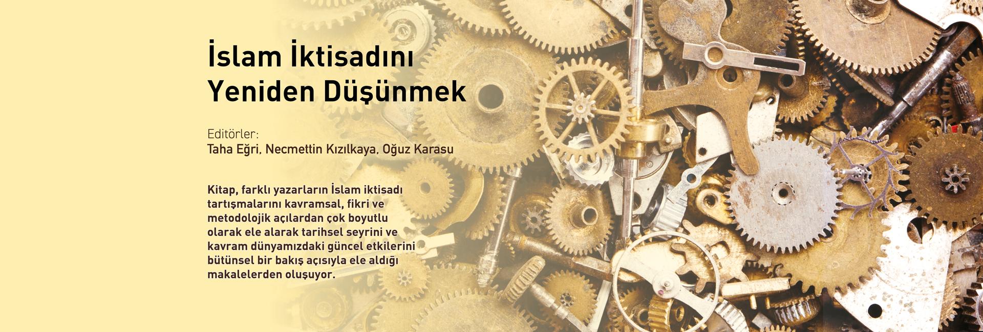 http://iktisatyayinlari.com/content/1-home/iktisaty_web9.jpg