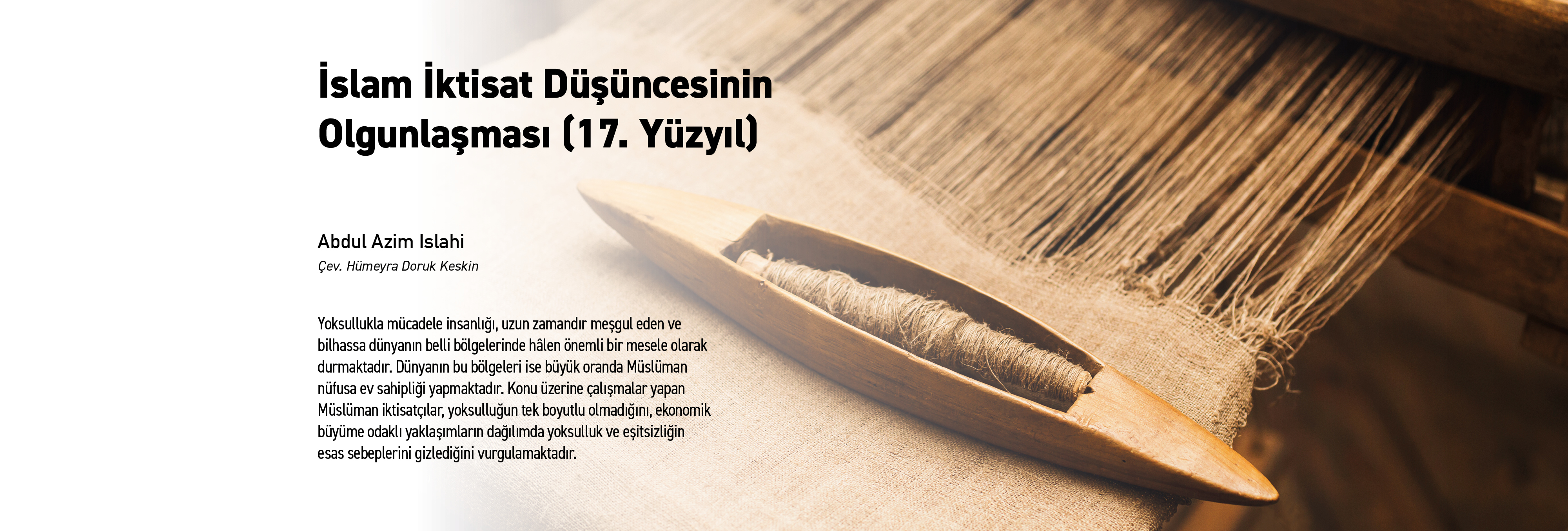 http://iktisatyayinlari.com/content/1-home/iktisaty_web_55.jpg