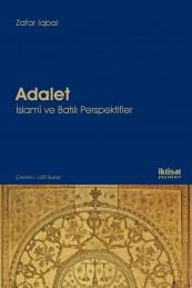 Adalet: İslamî ve Batılı Perspektifler