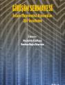 Girişim Sermayesi: İslam Ekonomisi Açısından Bir İnceleme