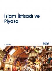 İslam İktisadı ve Piyasa