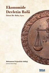Ekonomide Devletin Rolü: İslamî Bir Bakış