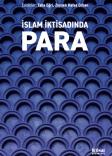 İslam İktisadında Para