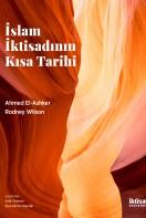 İslam İktisadının Kısa Tarihi