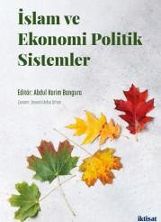 İslam ve Ekonomi-Politik Sistemler
