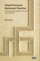 İslamî Finansta Kurumsal Yönetim