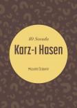 40 Soruda Karz-ı Hasen