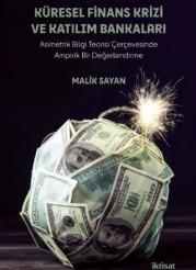 Küresel Finans Krizi ve Katılım Bankaları