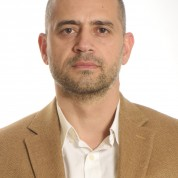 Abdulazeem Abozaid