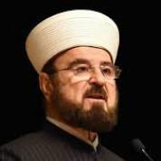 Ali Muhyiddin Karadâğî