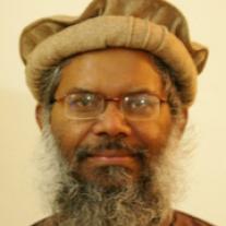 Asad Zaman