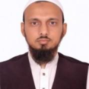 Bilal Ahmed Qazi