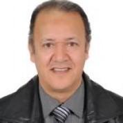 Chaib Bounoua