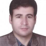 Mansour Yeganeh