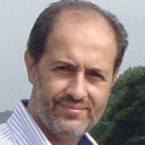 Mehmet Saraç