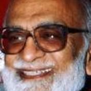 Mohammad Nejatullah Siddiqi