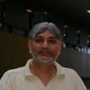 Muhammad Iqbal Anjum