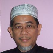 Muhammad Syukri Salleh