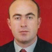 Mustafa Macit