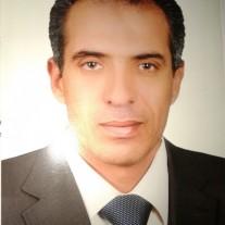 Osamah Hussain Al Rawashdeh