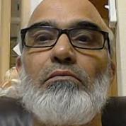 Rauf Azhar