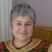 Şennur Özdemir