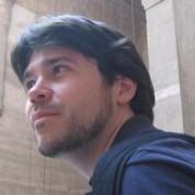Valentino Cattelan