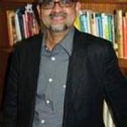 Yasien Mohamed